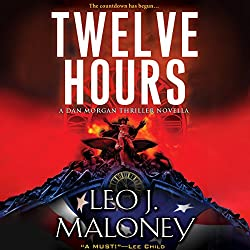 Twelve Hours
