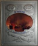 The Coastal War, Peter Chaiton, 0809447320