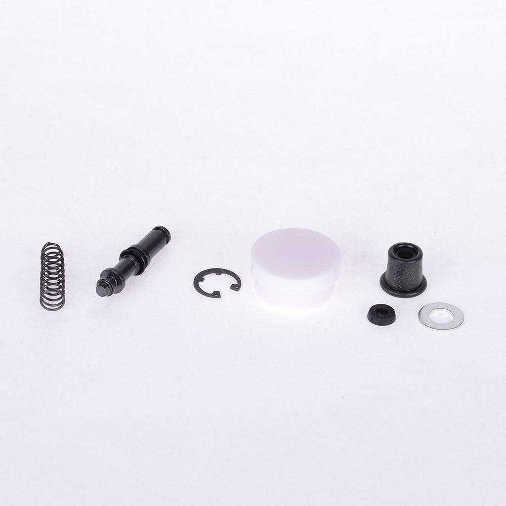 Hauptbremszylinder Reparatur Satz MSB108 vorne XL 600 V Transalp PD06 94-96
