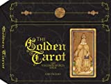 The Golden Tarot: The Visconti-Sforza Deck