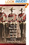 Best Mounted Police Stories