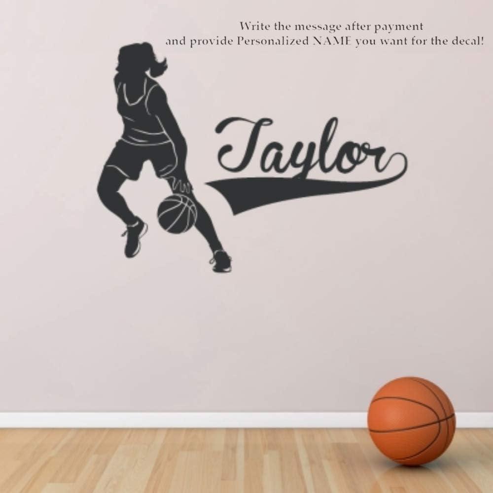 Amazon.com: warmst Wall Stickers Quotes Vinyl Art Room Mural ...