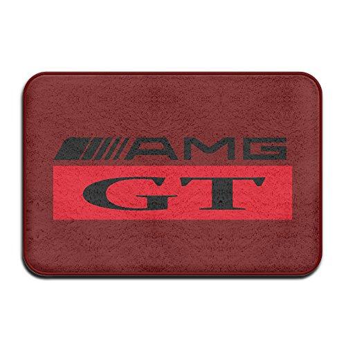 amg-gt-german-sports-car-series-doormat-and-dog-mat-40cm60cm-non-slip-doormatssuitable-for-indoor-ou