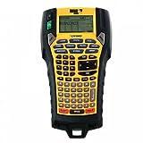 DYM1734519 - Rhino 6000 Industrial Label Marker