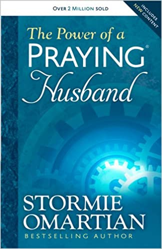 Power Through Prayer & Prayer and Praying Men (Two Books With Active Table of Contents)