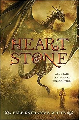 PDF Troll Wars: An epic romantic fantasy (The Gnome Saga Book 1)