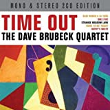 Time Out - Mono/Stereo Edition