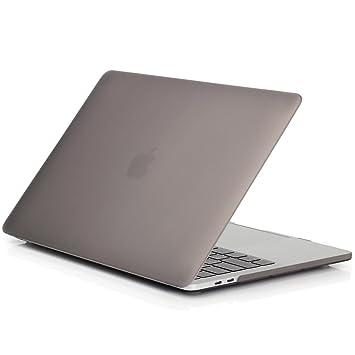 SULN Duro Caso para MacBook Pro DE 13 Pulgadas (Modelo A1278 ...