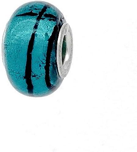 pandora bracelet feuille