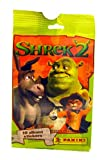 Shrek 2 Sticker Pack- 10 Sticker Pack