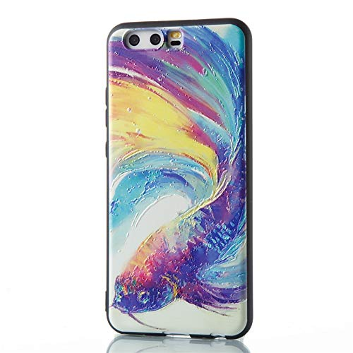 Amazon.com: Fitted Cases - Fundas for Huawei P20 Lite Pro ...