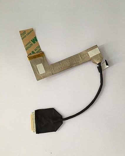 7f3ea969dda9 Amazon.com: ShineBear Wholesale New LCD Flex Video Cable for ASUS ...