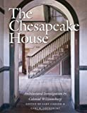 The Chesapeake House, , 0807835773