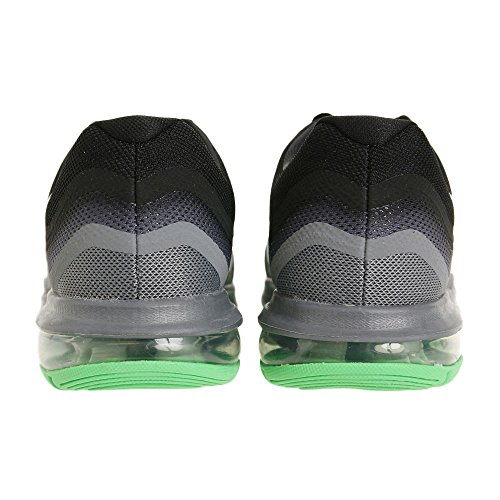 Limitless Nike Pull pour Green White Electro à Grey Cool capuche femme Exploded Black qXrFqw