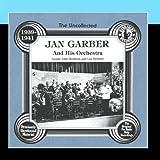 Liz Tilton: Jan Garber & His Orchestra, 1939-41