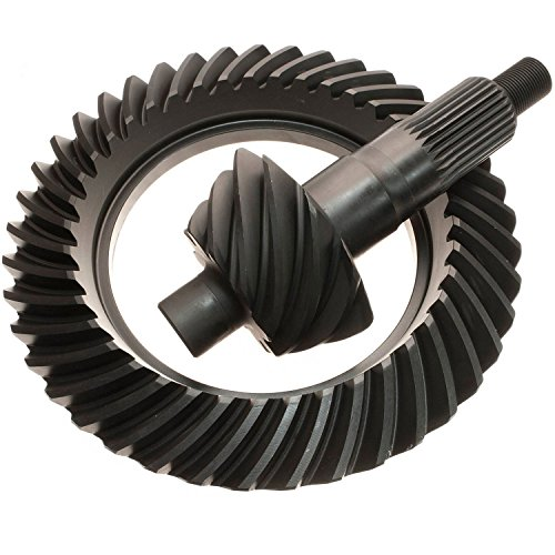 Motive Gear GM10.5-456 Ring and Pinion (GM 10.5