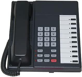 Toshiba DKT2010-H 10-Button Digital Handsfree Telephone (Renewed)