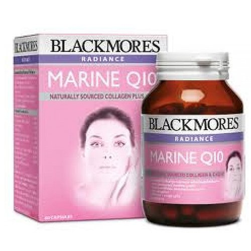 blackmores-radiance-marine-q10-marine-fish-protein-extract-combined-with-coenzyme-q10-60-caps