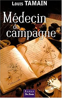 Médecin de campagne par Tamain