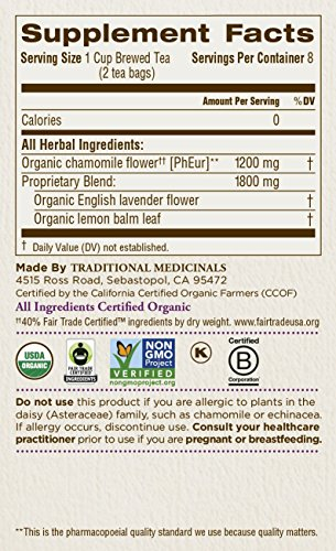 Traditional-Medicinals-Organic-Chamomile-16-bag