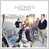 Western Harbour Blue by Sonnets (2013-05-04)