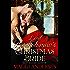 Lord Bartholomew's Christmas Bride: A Regency Christmas Short Story