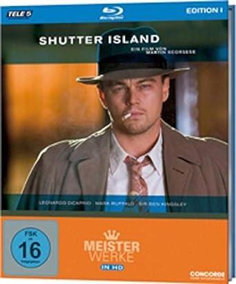 shutter island subtitles subscene