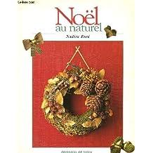 Noel Au Naturel