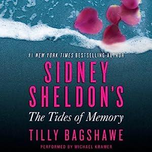 Sidney Sheldon's The Tides of Memory Audiobook
