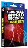 Extreme Earth, , 1609962184
