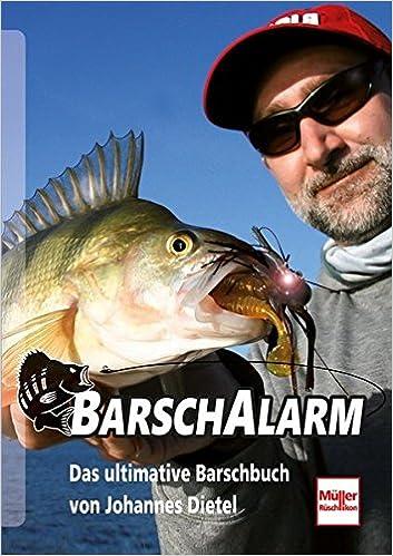 """Keitech Barsch-Alarm 2/"""" Easy Shiner Barsch Johannes Dietel Barschalarm Edition"""