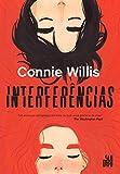 capa de Interferências