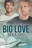 Big Love offers