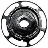 Oster 110474-000-090 Blender Bottom Cap