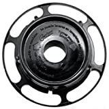 oster 6812 replacement parts - Oster 110474-000-090 Blender Bottom Cap