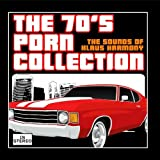 The 70's Porn Collection