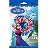 Disney Frozen Set of 700 Stickers