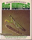 Bug Hunters, Ada Graham and Frank Graham, 0440009103