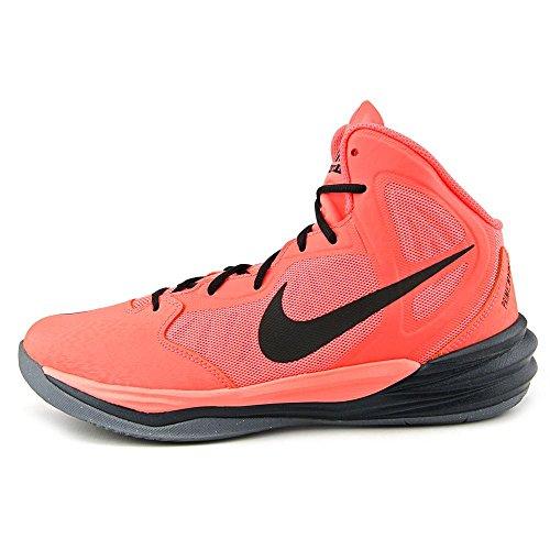 Nike Men's Prime Hype DF 10.0