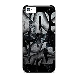 meilz aiaiIdeal CaroleSignorile Cases Covers For iphone 4/4s(ghostxxx), Protective Stylish Casesmeilz aiai