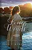 Search : Four Winds (River of Time California Book 2)