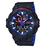 G-SHOCK GA700LT-1A WATCH