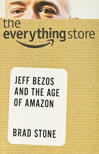 amazon bargain books - 7