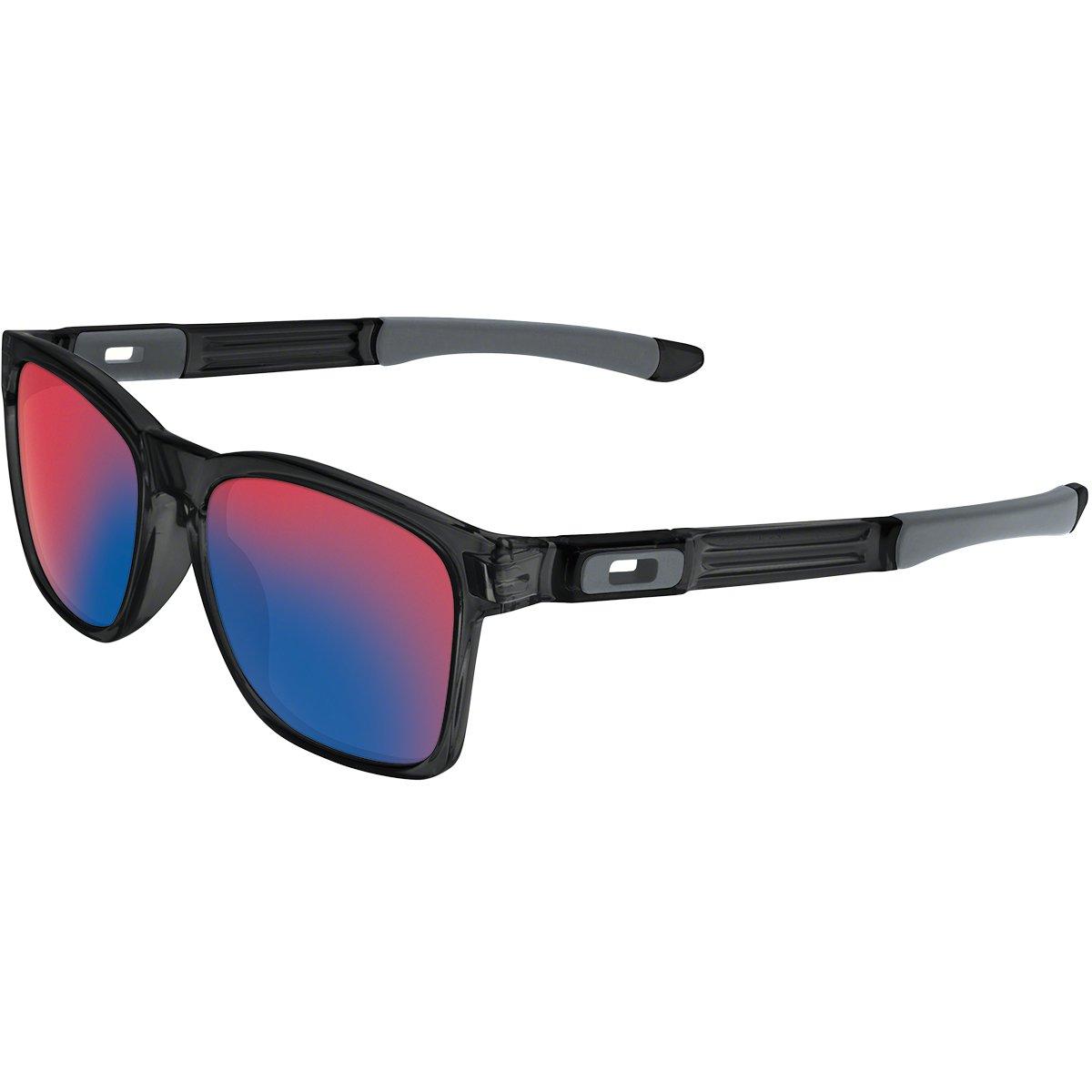 Oakley 0OO9272 Gafas de