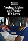In 1965, the Voting Rights Act ensured that Americans would no longer be denied the right to vote because of their color. Fifty years later, debates over voting rights have re-emerged. Proponents of stricter laws say they are simply attempting to red...