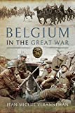 Belgium in the Great War