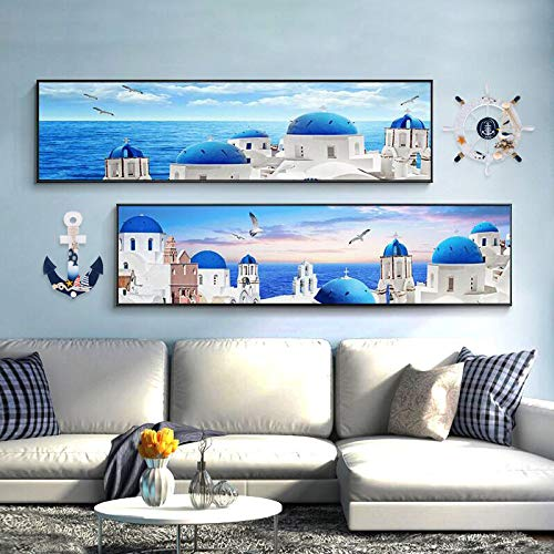 Boat Steering Rudder Decor For Nautical Theme Wall Decor Beach Theme Home Decoration Skelang 2 Pcs 11 Wooden Ship Wheel And Wood Anchor With Fish Rope Net Seashells Ornaments Sareg Com