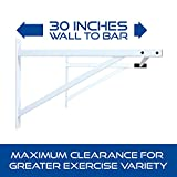 Ultimate-Body-Press-Wall-Mount-XL-Pull-Up-Bar