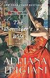"""""""The Shoemaker's Wife - A Novel"""" av Adriana Trigiani"""