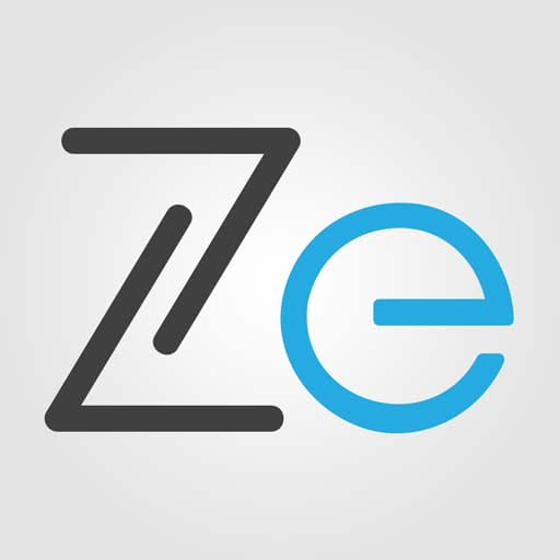 Zeebo RELIEF - Virtual Honest Placebo Designed for Tracking and Experiencing Short Term Symptom Relief